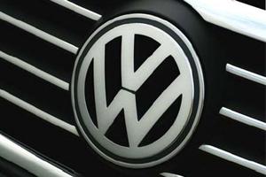 Volkswagen создаст бюджетный бренд