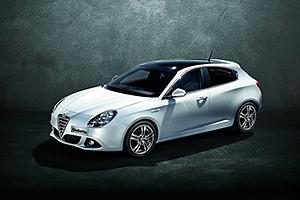 Alfa Romeo будет снова продавать свои авто в РФ