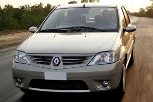 Renault выпустит 5 новых моделей