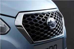 14 июля начинается производство Datsun
