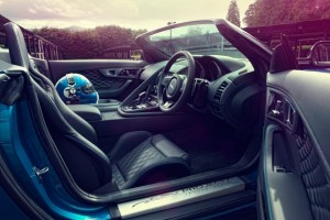 Jaguar-Project-7-Interior-300x200