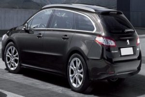 peugeot-508-first-foto_02