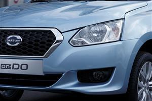 Datsun повесил все ценники на седан on-DO