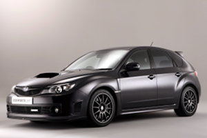 Subaru отзывает более 660 тысяч авто