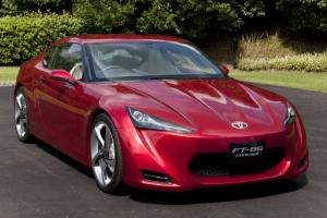 Ford улучшит управляемость Мустанга