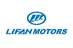 Lifan запускают программу автокредитования