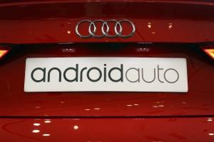 Android для японских автомобилей