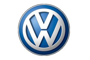 «Фольксваген» будет обновлять авто чаще