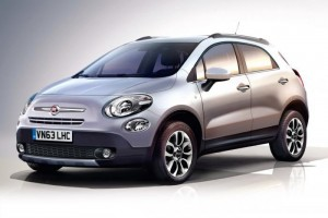 Fiat-500X-crossover-front-300x200
