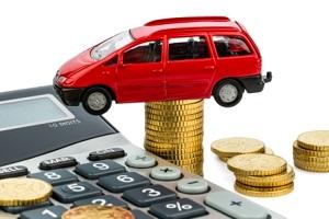 Отмена автомобильного налога