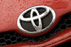 Toyota вложит $35 млн в разработку систем безопасности