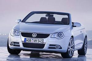 Volkswagen переписывает российские ценники