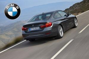 Компания BMW прекратила продажи в России