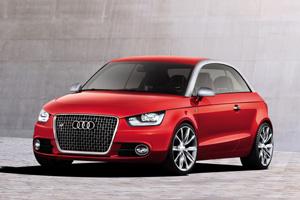 Японские тюнеры доработали Audi A5 Sportback