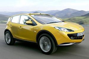 Mazda_small_suv_300_extra_32525