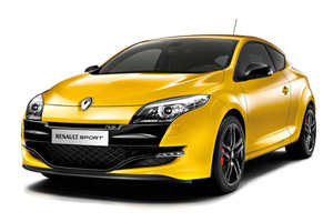 Renault разработал дизель с двумя цилиндрами