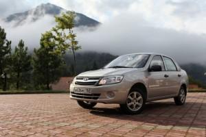 Chevrolet работает над бюджетной моделью