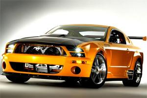 Какие авто в США считают наилучшими?