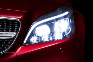 """""""Volvo"""" рассказало о планах на новые авто"""