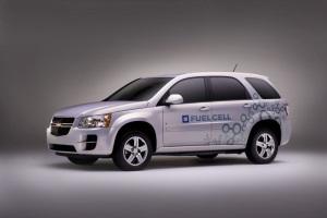General Motors потратится на оптимизацию