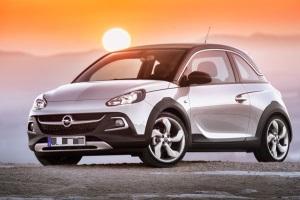 Автоконцерны не поставляют машины в РФ