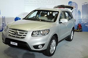 Какой сюрприз от Hyundai ждёт москвичей?