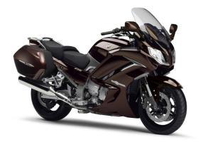 Усовершенствованные мотоциклы