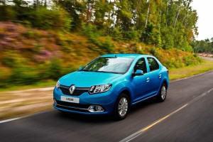Новинка от Renault для авторынка Индии