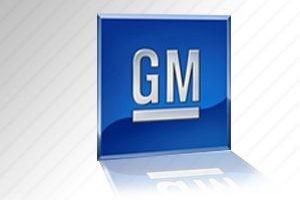 GM не намерен возобновлять производство в России