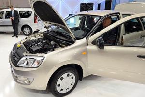 АвтоВАЗ может снова поднять цены