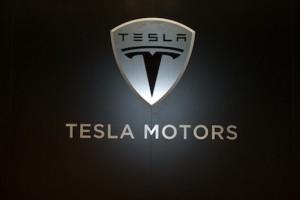 Новости от автокомпании Tesla