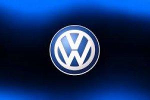Volkswagen отозвал в Австралии 90 тыс автомобилей