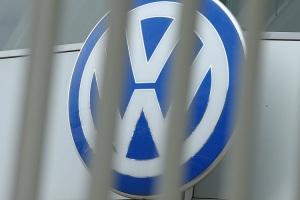 В России не нашли нарушений у Volkswagen