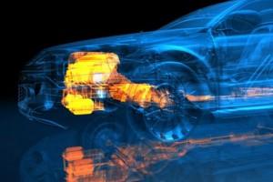 Ситуация с дизельными двигателями