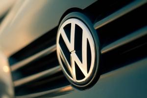 Скандал с Volkswagen ударил по всей Германии