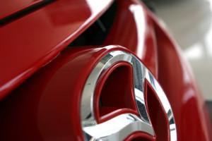 Mazda Motor отзывает миллион автомобилей