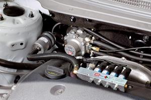Volkswagen разрабатывал 4 устройства для обмана