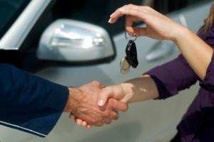 Прокат авто станет более доступным