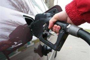 В Украине скоро подорожает бензин