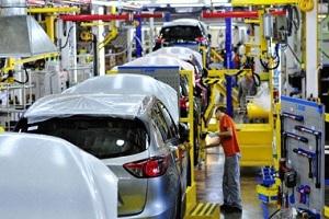В России произведут комплектующие для Citroen