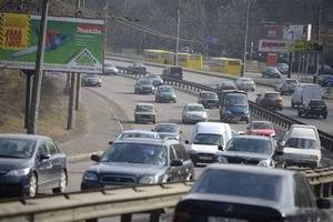 Украинцам дали доступ к реестру автомобилей