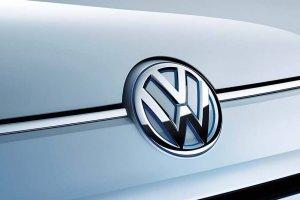 Новости от известной компании Volkswagen
